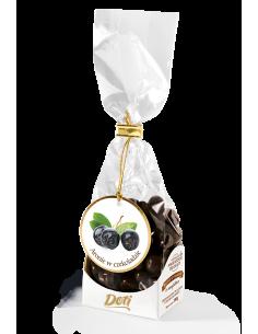 Aronia w czekoladzie -...