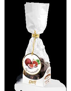 Figi w czekoladzie -...