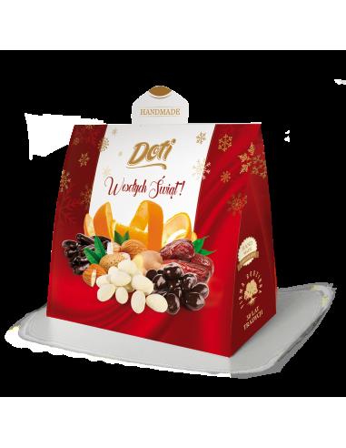 Okazjonalny zestaw czekoladek  -...