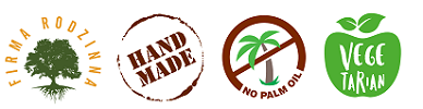 1-Doti-Hand_Made-No_PalmOIL-Vege